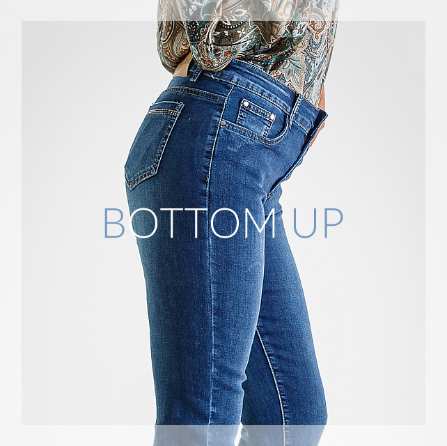 Bottom up