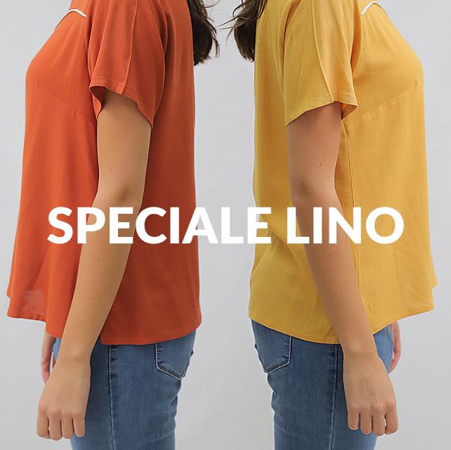 Speciale Lino